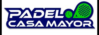 Padel Casa Mayor